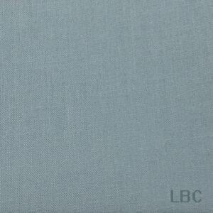 2000B54 - Pale Blue - Plain Cotton Fabric