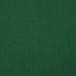2000G04 - Grass Green - Plain Cotton Fabric