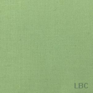 2000G54 - Pale Green - Plain Cotton Fabric