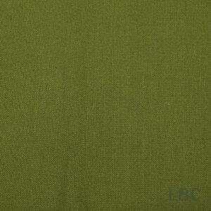 2000G65 - Lime - Plain Cotton Fabric