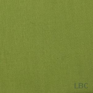 2000G66 - Pale Lime - Plain Cotton Fabric
