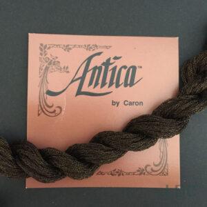 06 - Metallic Bronze - Caron's Antica