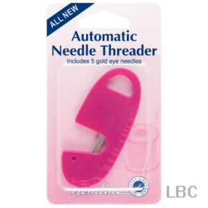 H230 - Hemline Automatic Needle Threader