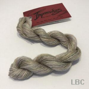IMP001 - Sandstone - Caron's Impressions