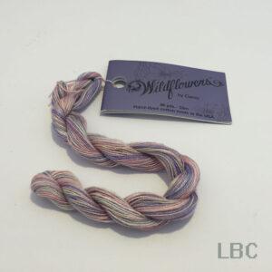 WF004 - Lavender Mist - Caron's Wildflowers