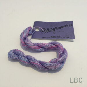 WF005 - Sky Blue Pink - Caron's Wildflowers