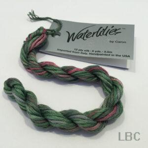 WL003 - Meadow - Caron's Waterlilies