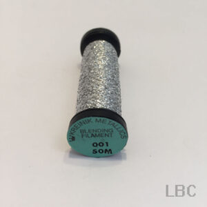 BF_0001 - Kreinik Metallic Blending Filament