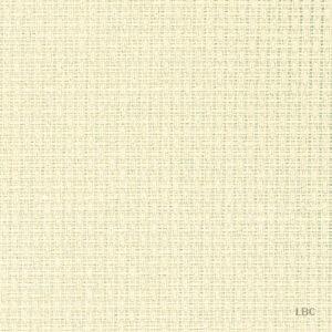1007_264 - Ecru - 11 Count Perl-Aida Cloth by Zweigart