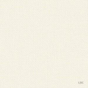 3270_101 - Ivory - 28 Count Brittney Lugana by Zweigart