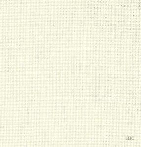 3281_101 - Ivory - 28 Count Cashel Linen by Zweigart