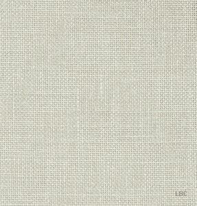 3281_770 - Natural - 28 Count Cashel Linen by Zweigart