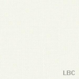 3609_100 - White - 32 Count Belfast Linen by Zweigart