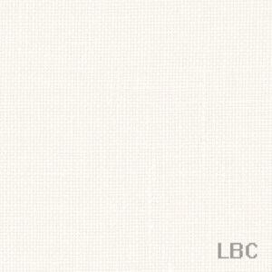 3609_101 - Ivory - 32 Count Belfast Linen by Zweigart