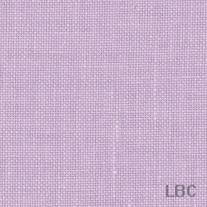 3609_558 - Dusky Pink - 32 Count Belfast Linen by Zweigart