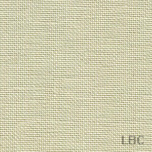 3609_6047 - Very Pale Green  - 32 Count Belfast Linen by Zweigart