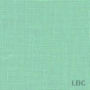 3609_778 - Sage Green - 32 Count Belfast Linen by Zweigart