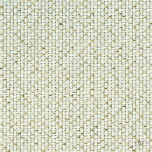 3706_118 - Natural - 14 Count Aida Star Cloth by Zweigart