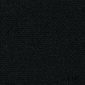 3706_720 - Black - 14 Count Stern-Aida Cloth by Zweigart