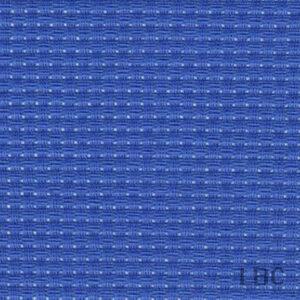 3712_540 - Dark Blue - 6 Count Herta Cloth by Zweigart