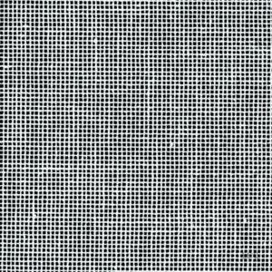 414_88 - White - 22 Count Cordova/Etamine Canvas by Zweigart
