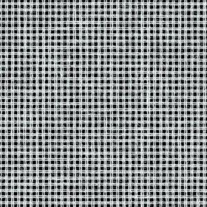500_48 - White - 12 Count Stramin Canvas by Zweigart