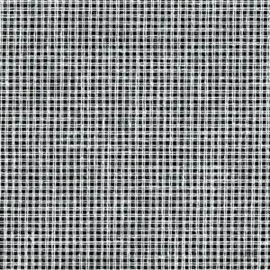 500_56 - White - 14 Count Stramin Canvas by Zweigart