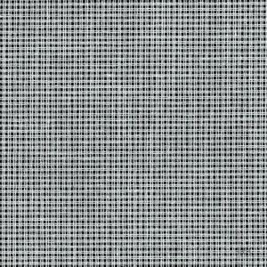 500_70 - White - 18 Count Stramin Canvas by Zweigart