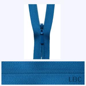 30cm Nylon Dress