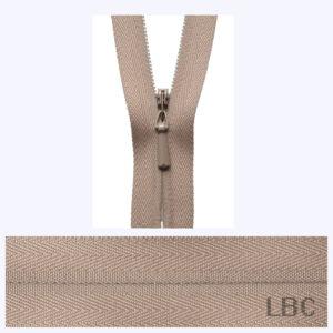 25cm Nylon Dress