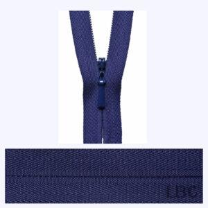 15cm Metal Trouser - Brass Jeans