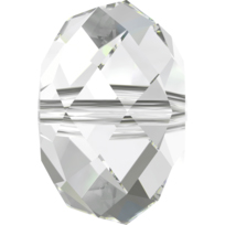 Style 5040 Briolette 12mm Crystal