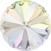 Style 1122 Rivoli 12mm Crystal AB