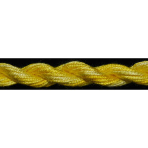 TXA100 - Threadworx D_Alger Silk Over Dyed