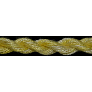 TXA101 - Threadworx D_Alger Silk Over Dyed