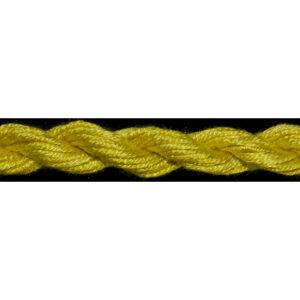 TXA102 - Threadworx D_Alger Silk Over Dyed