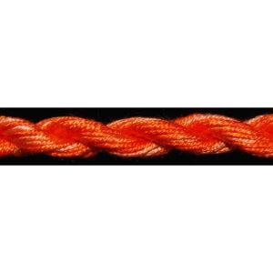 TXA108 - Threadworx D_Alger Silk Over Dyed