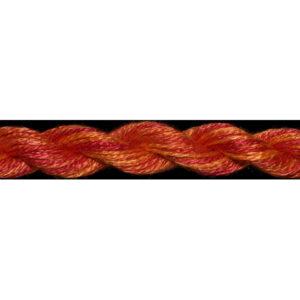 TXA109 - Threadworx D'Alger Silk Over Dyed
