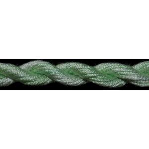 TXA111 - Threadworx D_Alger Silk Over Dyed