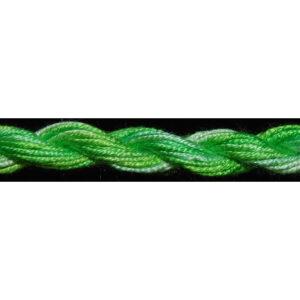 TXA112 - Threadworx D_Alger Silk Over Dyed