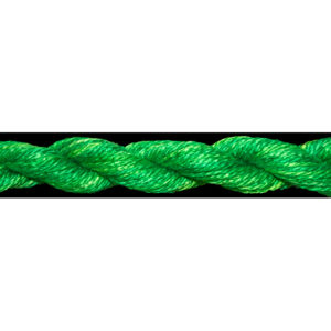 TXA1125 - Threadworx D'Alger Silk Over Dyed