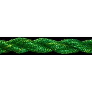 TXA1128 - Threadworx D'Alger Silk Over Dyed
