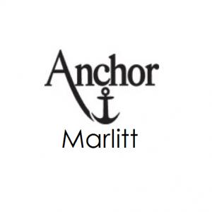 Anchor Marlitt