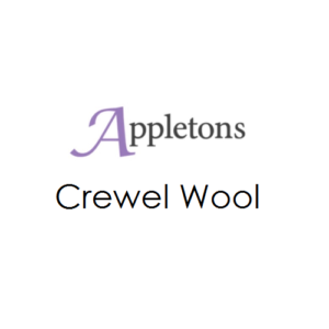 Appleton Crewel Wool
