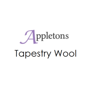Appletons Tapestry Wool