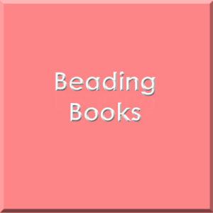 Books for Beading