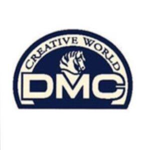 DMC Threads