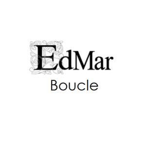 EdMar Boucle