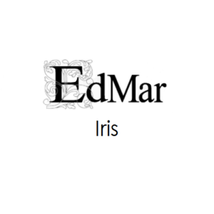 EdMar Iris