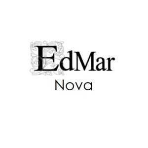 EdMar Nova